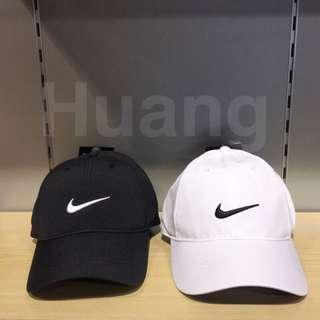 🚚 Nike 老帽 cap
