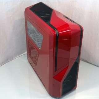 Intel i5 6th Gen Custom PC