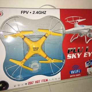 Drone New Condition!