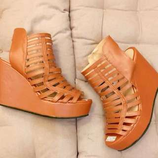 Kanami Shoes
