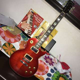 2004 Gibson Les Paul Standard for Sale/Trade