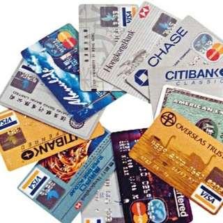政府立案 網路代刷卡 更便宜 現享100分之1的現金回饋 網路代刷 刷卡 返利 代買 代購 信用卡
