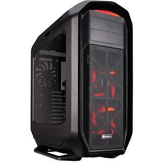 Corsair 780T Black Full Tower