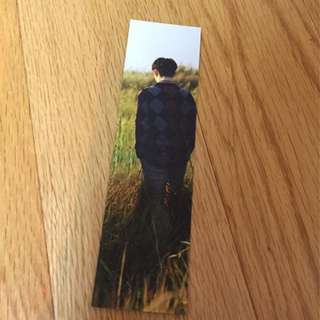 WTS/WTT Changsub Brother act photocard