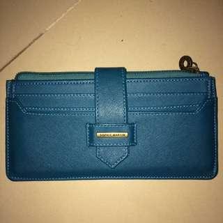 Wallet Shopie Martin