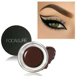 Focallure Eyebrow Cream