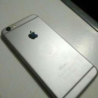 Iphone6 16gg