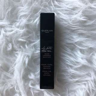 Guerlain La Petite Robe Noire Black Lashdress Mascara in 01 Black (10 mL)