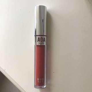 AOA studio lip
