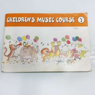 Giveaway for purchase of music books