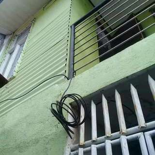 House for sale in bulacao cebu only 400k