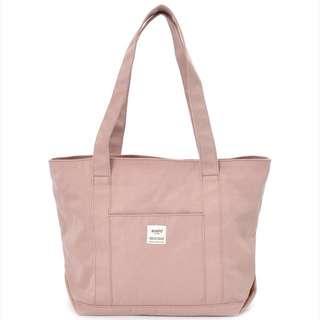 Anello SPLASH A4 Tote Bag