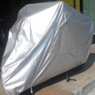SALE!!! Weatherproof Protective Cover For Motorbike 🏍.