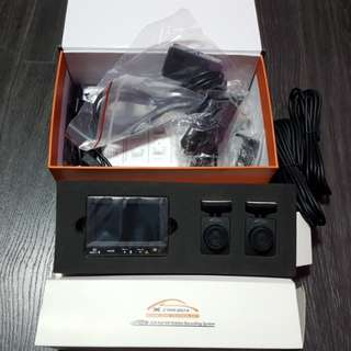 Car Camera (Xcarbox)