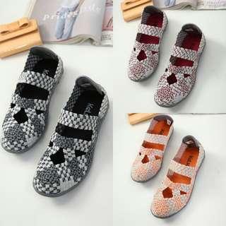 Sepatu (Batam original)