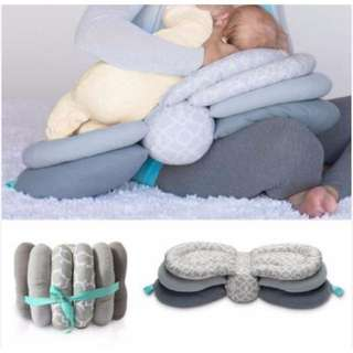 Breastfeed Baby Pillow