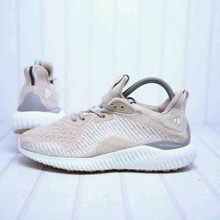 Adidas Alpha Bounce EM Tan Original (BNWB)