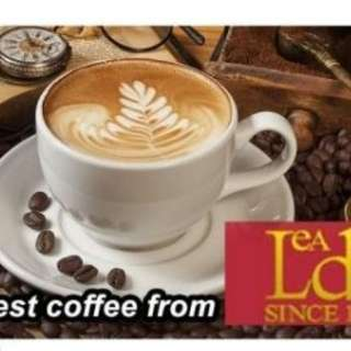 ID,,VN,,,EH,COFFEE, 冷泡咖啡(濾泡式研磨咖啡) -5袋/組(30g*4包/袋)