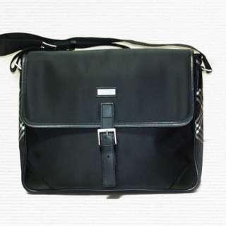 Burberry Black Label Bag Gucci LV Dior Tiffany