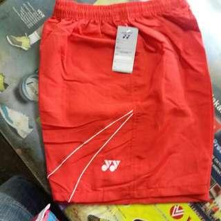 Celana Olahraga YY