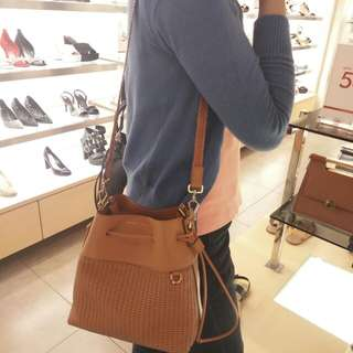 Charles & Keith Original Disc Up to 70%