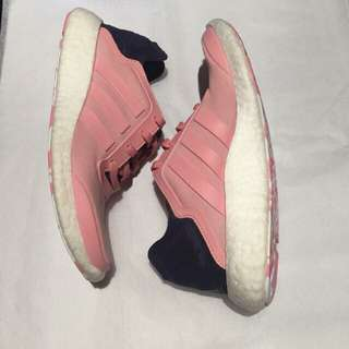 Repriced Adidas Pure Boost