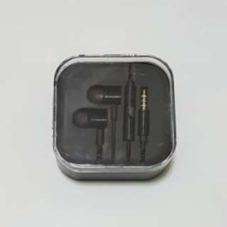Earpiece/Earphone