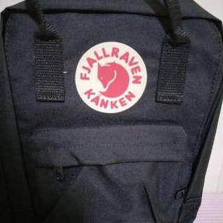 Kanken small Backpack