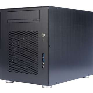 Lian li PC-Q08 casing