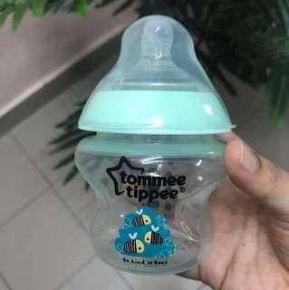 Tommee Tippee Bottle