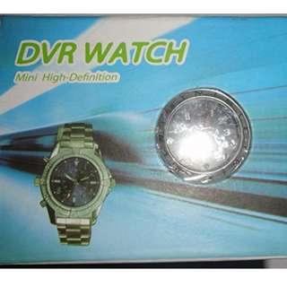 DVR Watch