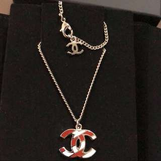 [Brand New] Authentic Chanel Necklace