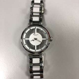 Kenneth Cole A126-12
