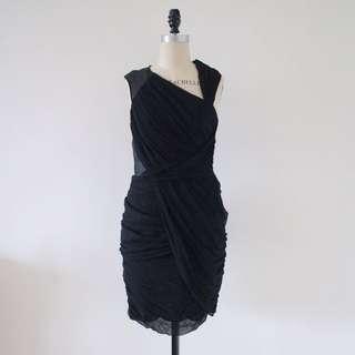 Brand New Silk Whistles Dress