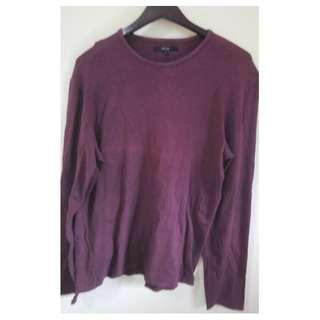 G2000 Original Shirt