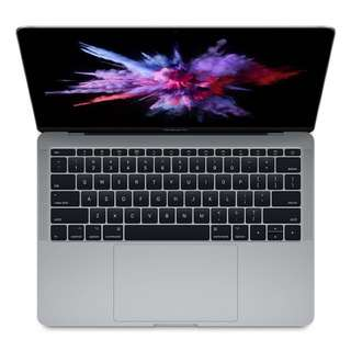 Macbook Pro 13 no touch bar 256/8 gb