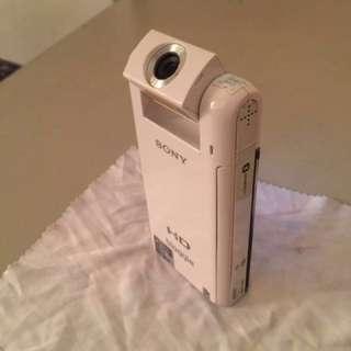 Panasonic 相機,誠可議,換物可