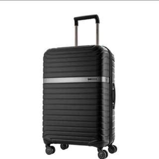 Samsonite Levack 25' suitcase