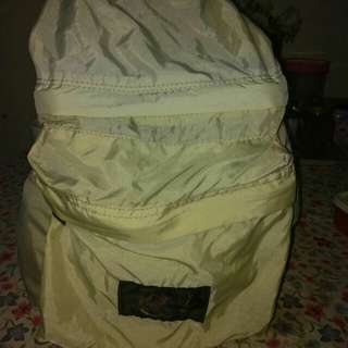Backpack Alpina