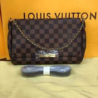 Loius Vuitton Replica Quality