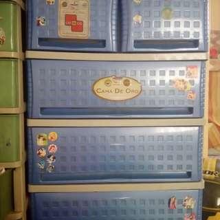 Preloved..wardrobe cabinet