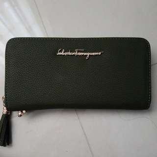 High quality Salvatore Ferragamo