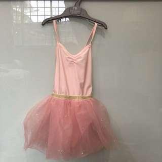 H&M Tutu Ballerina