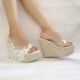 Wedges S12