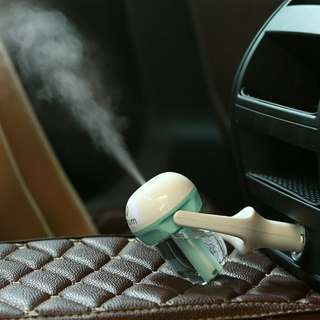 Car Humidifier