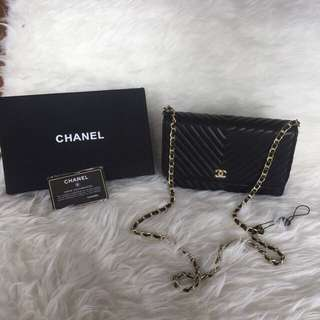 Chanel 1:2 ORI