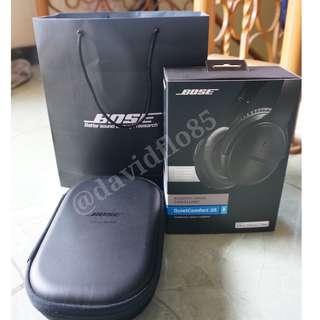 Bose QC 25 Special Edition (QC25)