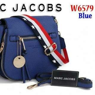 MJ W6579