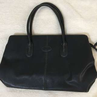 Tods Large Bag