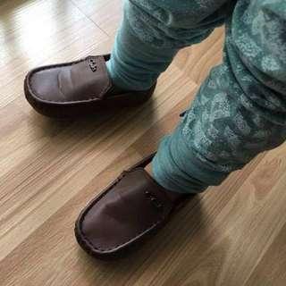 Kasut Clark Ori Kualiti Tiptop ( Shoes)